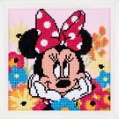 Diamond Painting Minnie Mouse 2 thumbnail