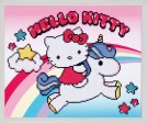 Diamond Painting Hello Kitty 3 thumbnail